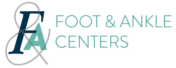 Foot and Ankle Centers